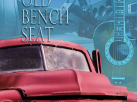 Old Bench Seat Album cover